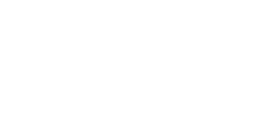 Micheline Garcia